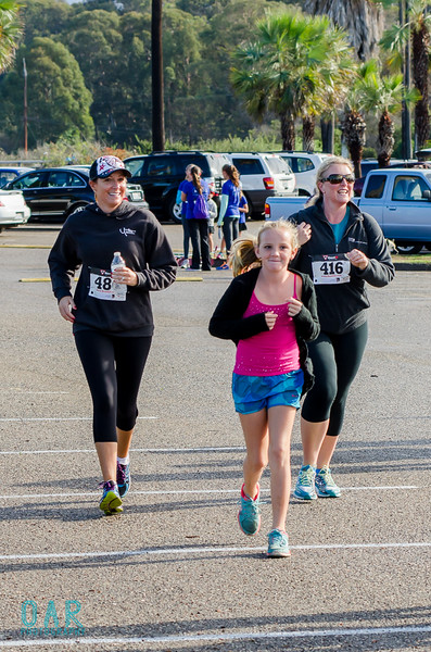 11.1.14 x Run for Love 5k-126.jpg