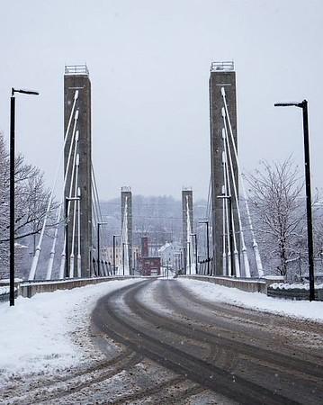 WinterFitchburg