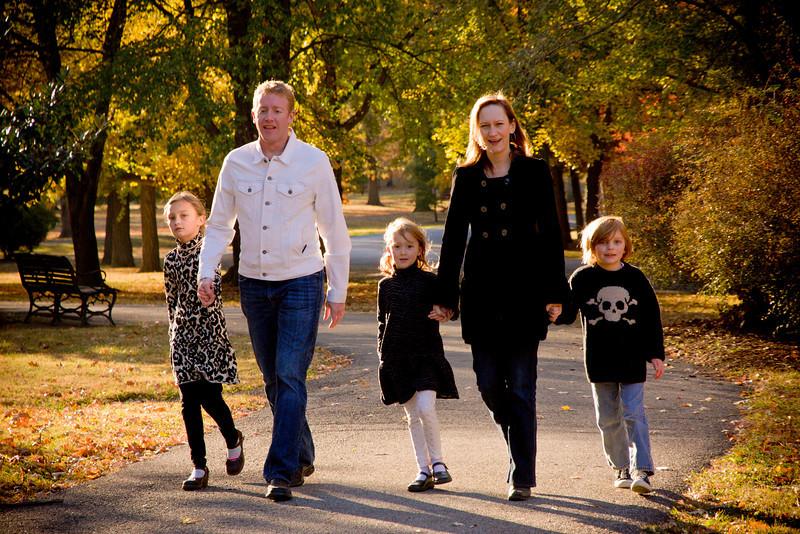2010.11.06 McCoy Family 087