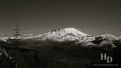 2012-04 Mt St Helens