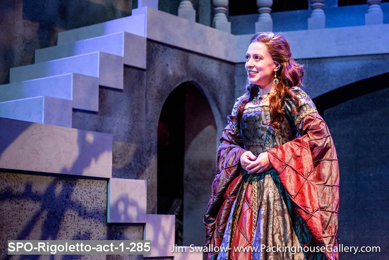 SPO-Rigoletto-act-1-285.jpg
