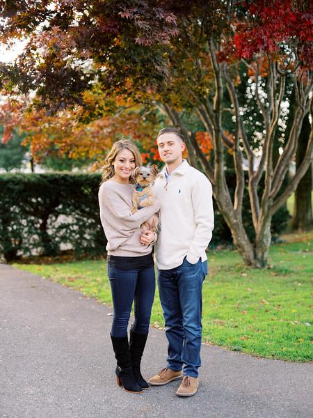 19.11.8 Gina & Anthony-9.jpg