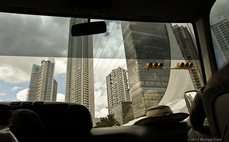 Panama 2012-5-2.jpg