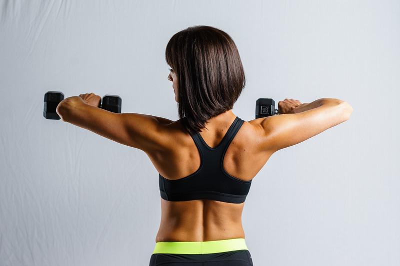 Janel Nay Fitness-20150502-017.jpg