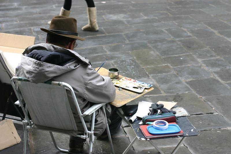 uffizi-street-artist_2095097175_o.jpg