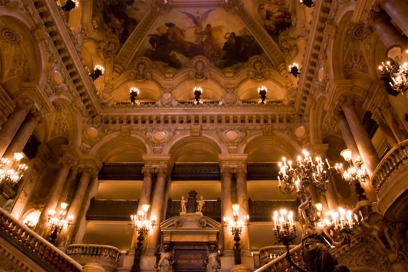 opera lobby.jpg