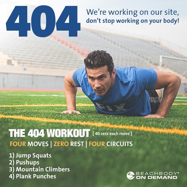 404-creative.jpg