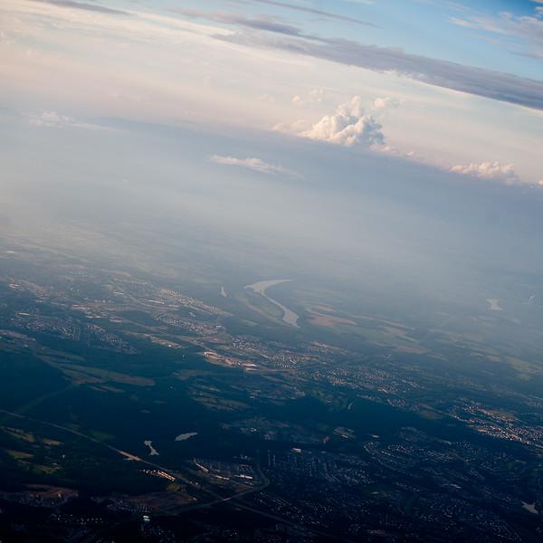 aerials-1009.jpg