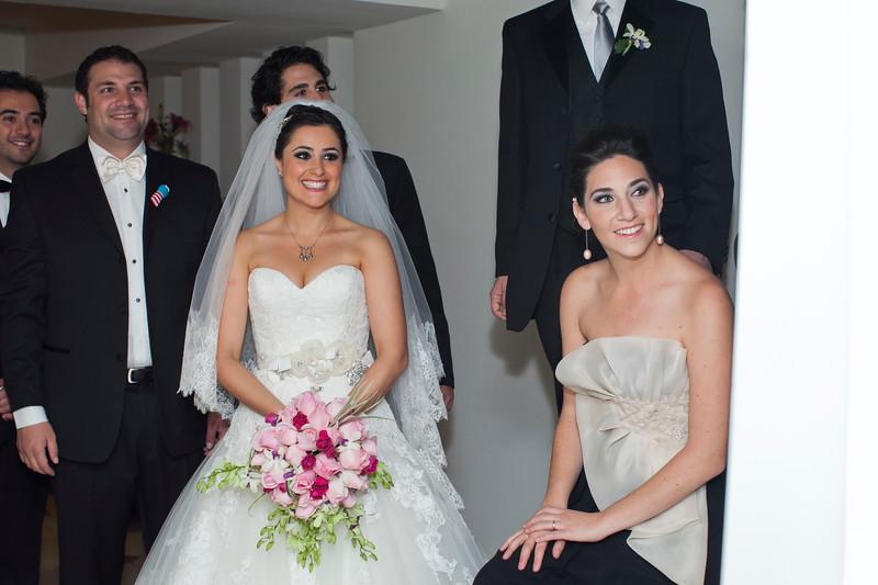 boda sábado-0345.jpg