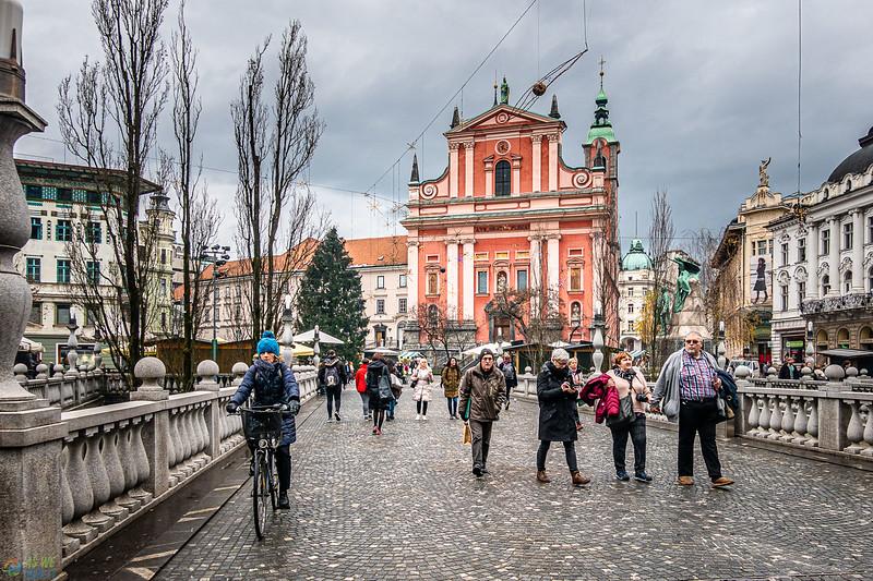 Ljubljana-00480.jpg