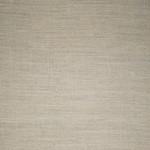 Linen-Sheer-300px
