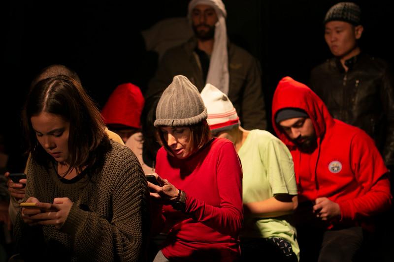 Allan Bravos - Fotografia de Teatro - Indac - Migraaaantes-472.jpg