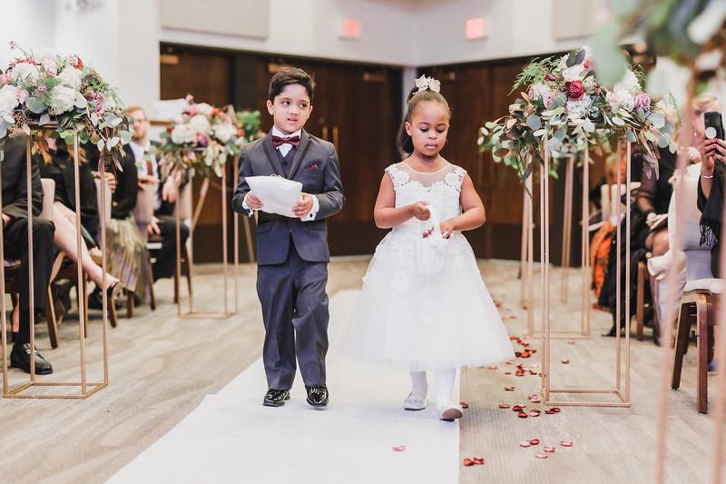 Briana-Gene-Wedding-Franchescos-Rockford-Illinois-November-2-2019-116.jpg