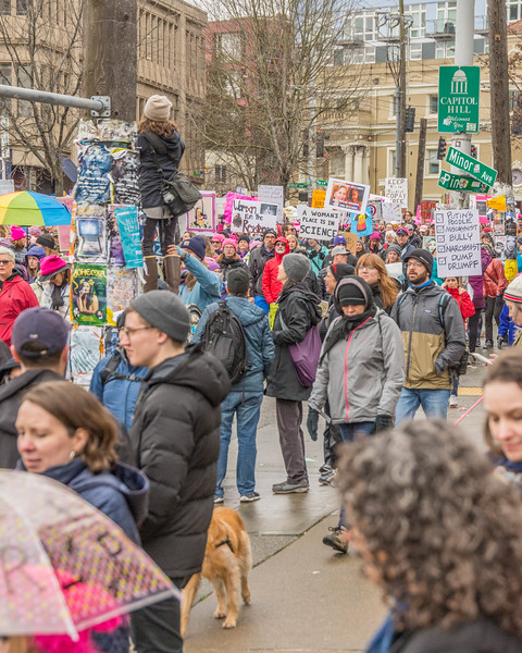 WomensMarch2018-311.jpg