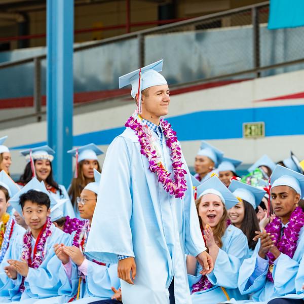Hillsdale Graduation 2019-10492.jpg