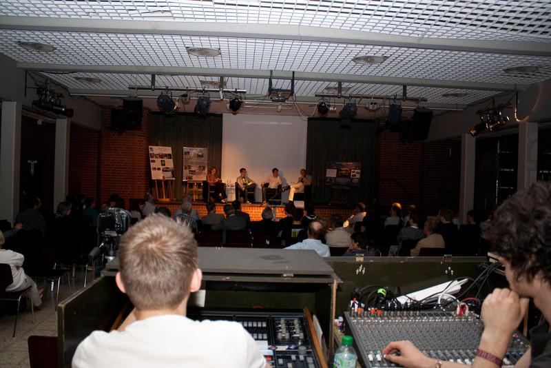 Czisch-Veranstaltung-231.jpg