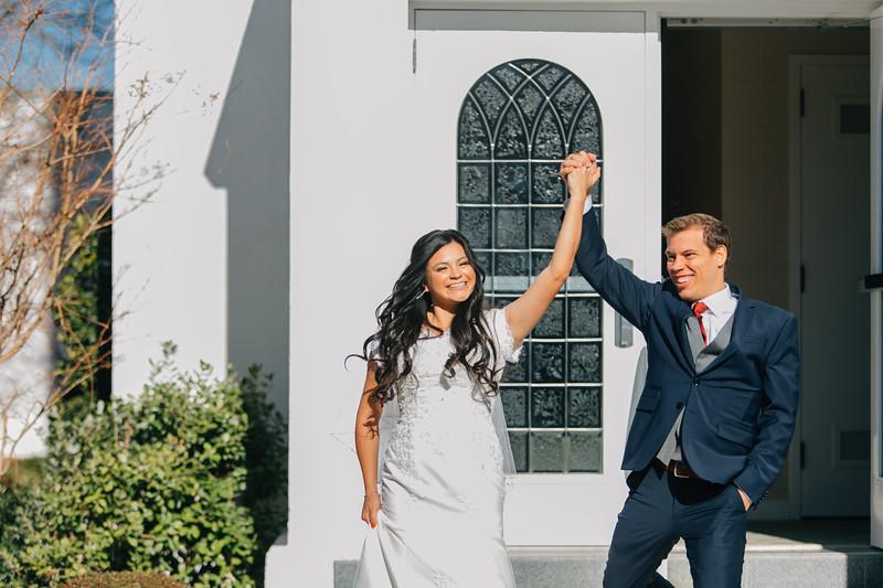 Nelson Wedding-4.jpg