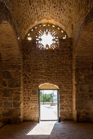Sumela & Sumusler Monasteries