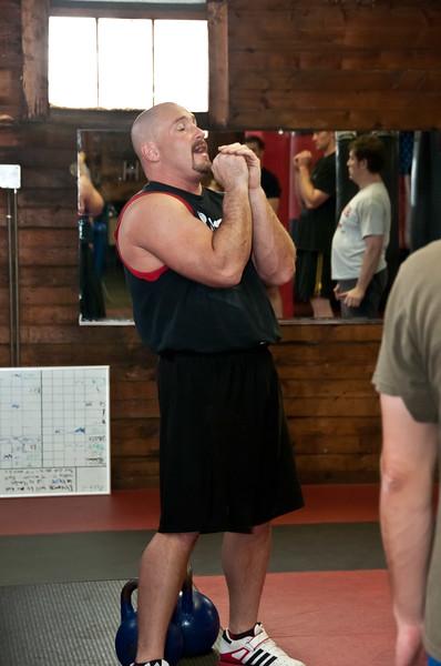 TPS Kettlebell Seminar 2010_ERF9233.jpg