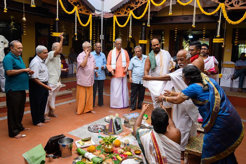 2019-12-Ganesh+Supriya-4618.jpg