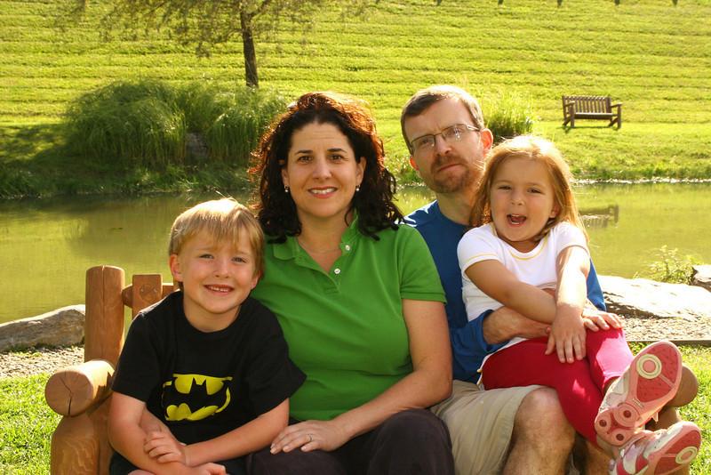 Parry Family (5).JPG