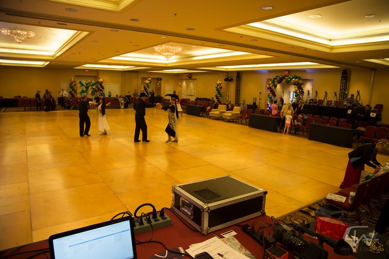 DanceMardiGras2015-0008.jpg