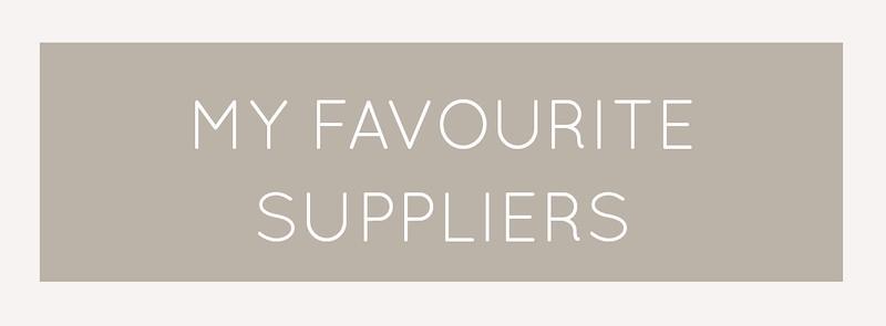 my favourite suppliers.jpg