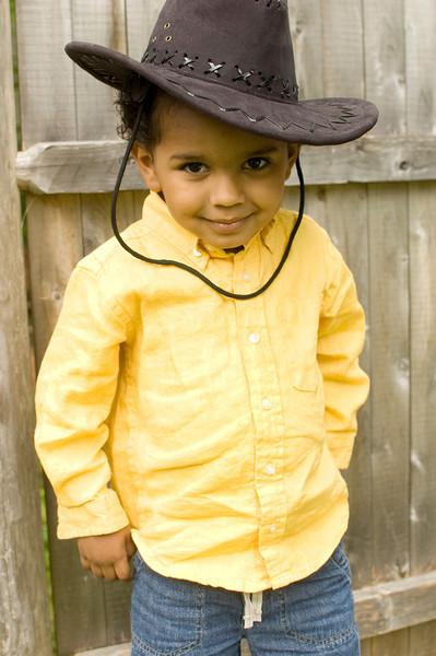 Elijah 11.jpg