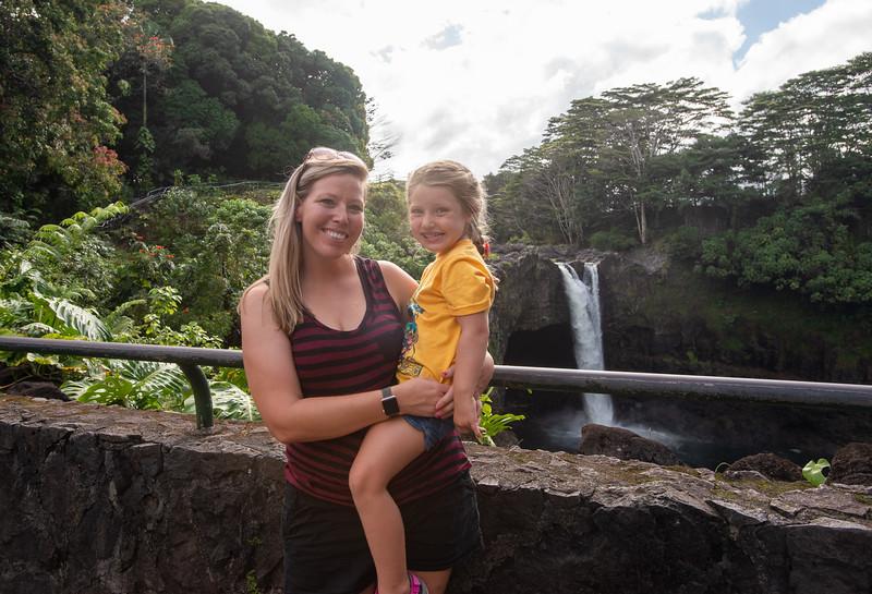 Hawaii2019-180.jpg