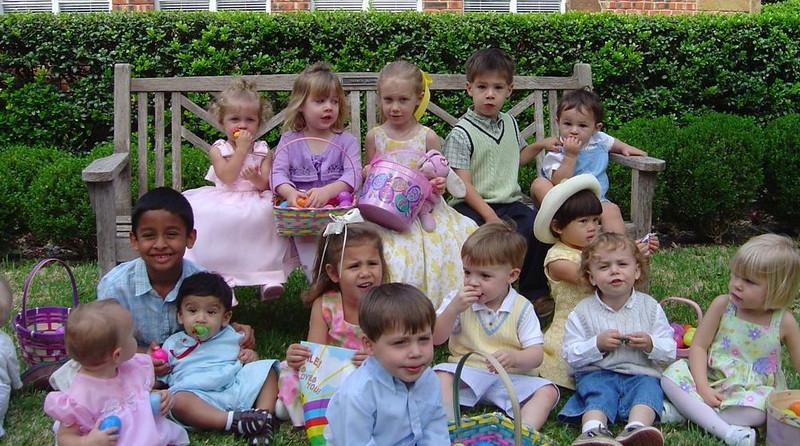 Easter 2006 (21).JPG
