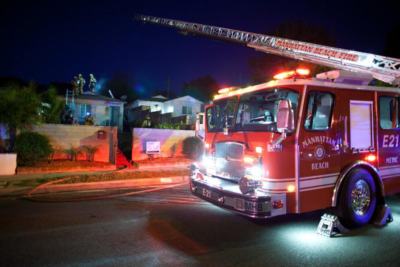 030911 MB Rosecrans Fire LG-30.jpg