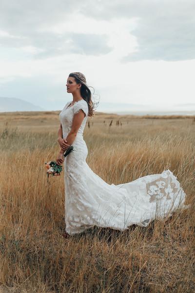 LaurenBridals-33.jpg