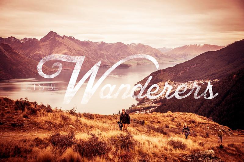 Wanderers.jpg