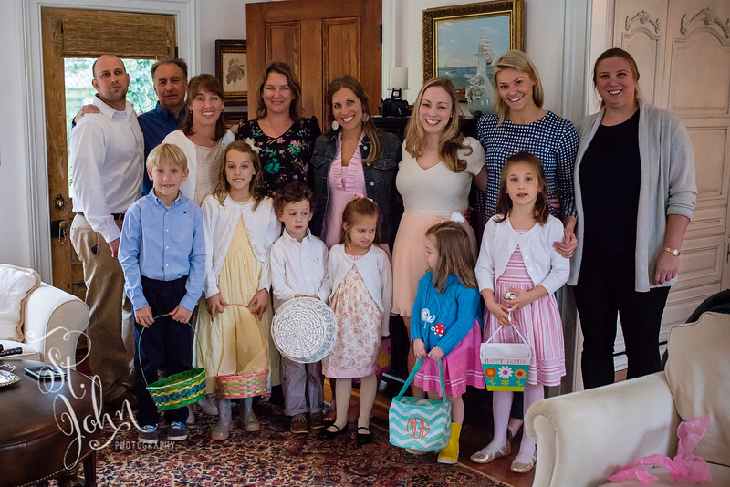 2016 March Easter St John at the Scott House-90.jpg
