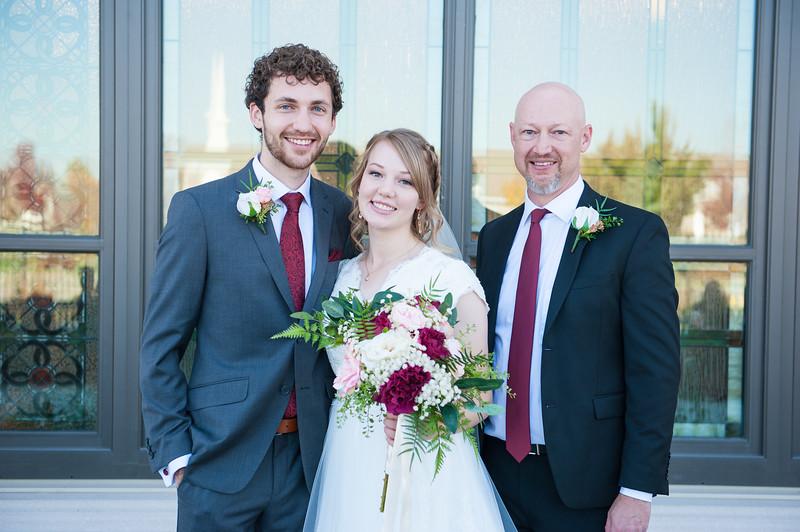 Corinne Howlett Wedding Photo-303.jpg