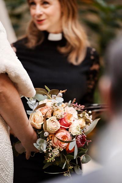 Awardweddings.fr_pre-wedding__Alyssa  and Ben_0650.jpg
