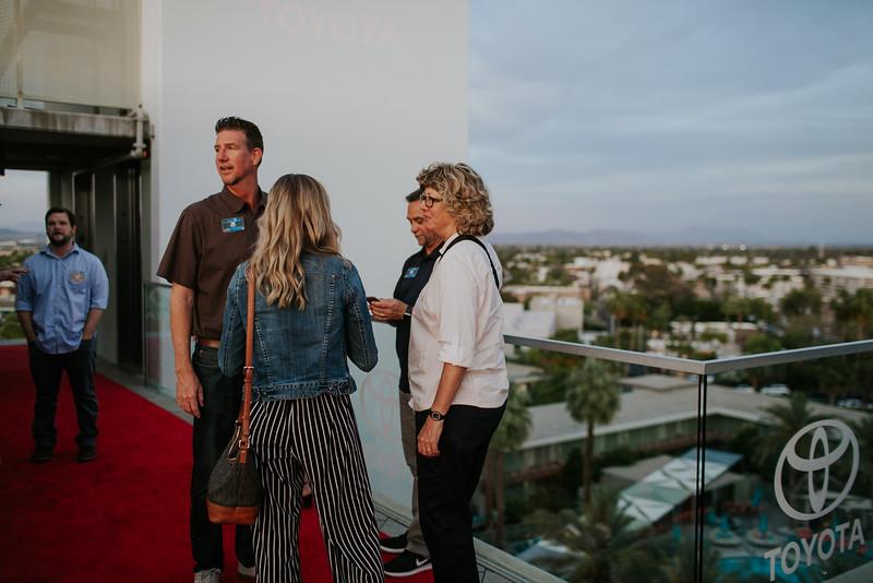 AVALON-COROLLA   April 2018   Scottsdale-1082.JPG
