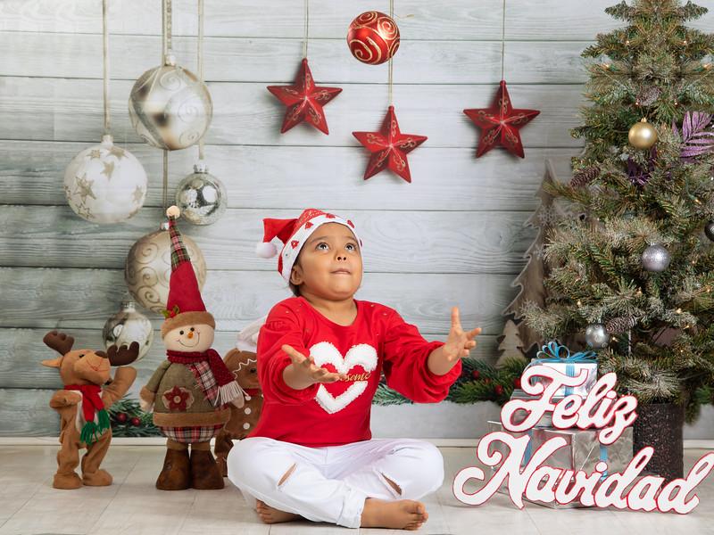 2019.11.14 - Navidad Yamileth Montiel (12).jpg