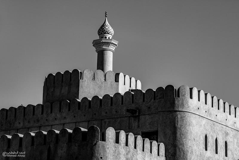 Oman - BW (302)- B&W.jpg