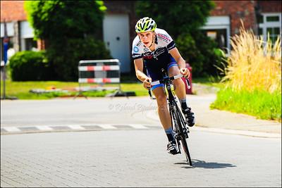 Hasselt-Rapertingen Elite z.c./U23