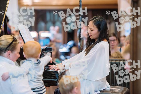 C Bach to Baby 2018_Alejandro Tamagno photography_Oxford 2018-07-26 (27).jpg