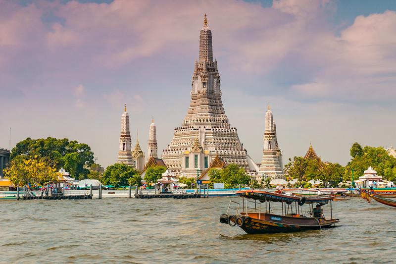Bangkok II (81).jpg