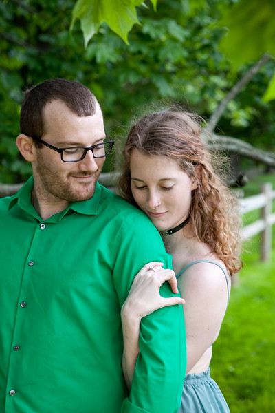 Kaitlyn Engagement-1143.jpg