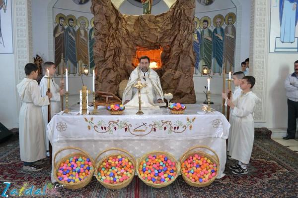easter_2011_catholic