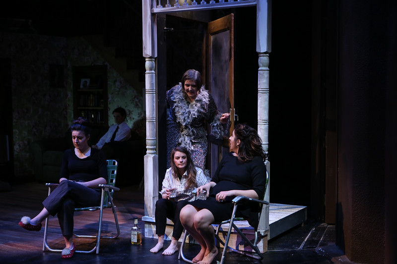 August Osage County-305.jpg