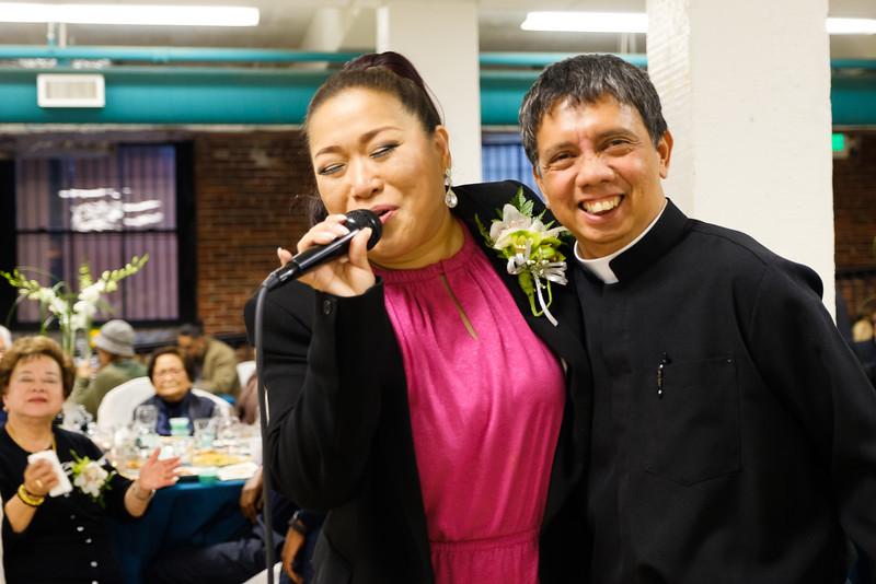 XH1 Fr. Senic Celebration-210.jpg