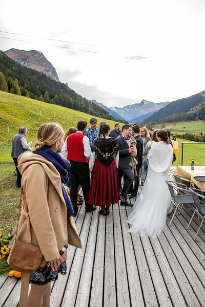 Hochzeit-Martina-und-Saemy-9003.jpg