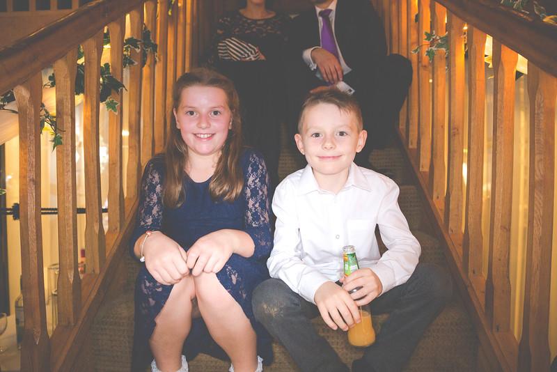 Miran and Yas Wedding-340.jpg