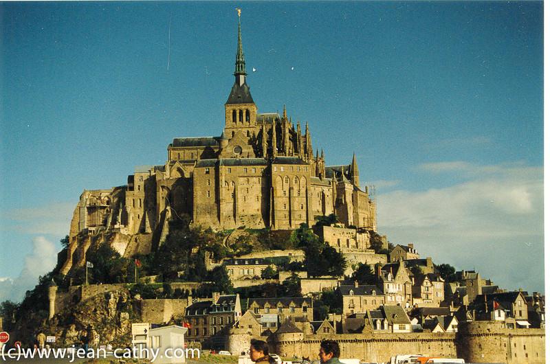 Europe_Tour_1992- (13 of 66)