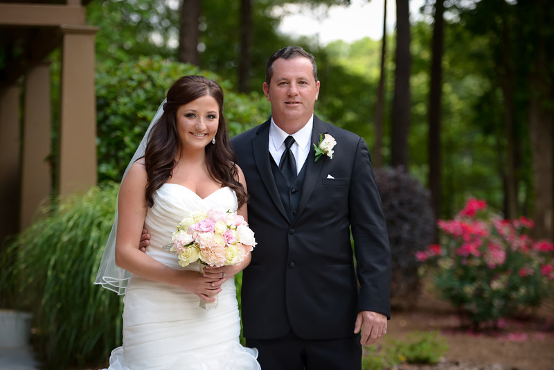 McAfoos Wedding 2014-138.jpg